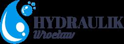 hydraulik wrocław logo